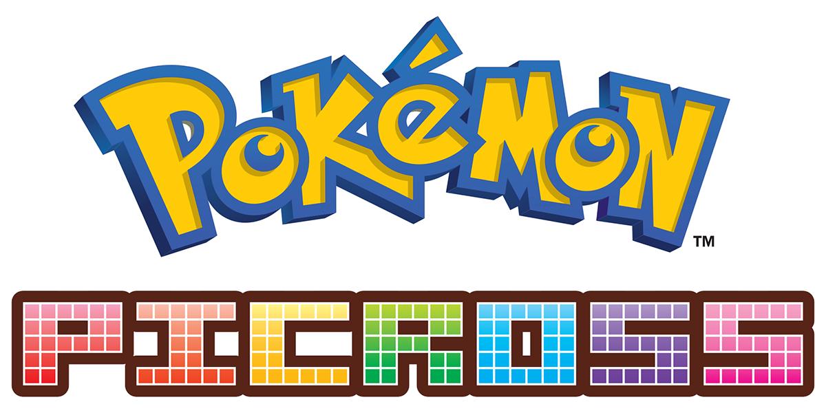 descargar pokemon mundo misteriosos: